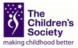 the-childrens-society-w200
